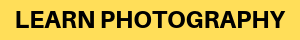 Click on this button to learn about Sam's photography classes